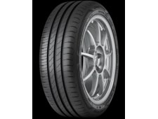 Opona Letnia Goodyear  EfficientGrip  Performance 2 205/55R16 91V DOT 4419/2020