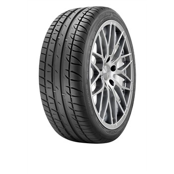 Opona letnia STRIAL HIGH PERFORMANCE 205/55R16 91V