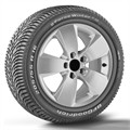 Opona Zimowa BFGOODRICH G-FORCE WINTER 2 205/55R16 91T