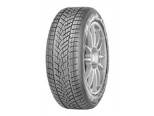 Opona zimowa Goodyear Ultra Grip Performance G1 225/40R18 92W U XL