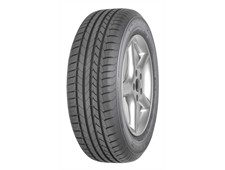 Opona Letnia GOODYEAR EFFICIENTGRIP 205/55R16 91V Citroen