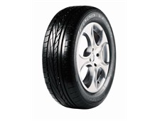 Opona Letnia GOODYEAR EXCELLENCE 195/65R15 91H Toyota