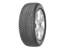 Opona Całoroczna  Goodyear  Vector    4Seasons 205/55R16 94V XL VW
