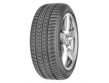 Opona Zimowa GOODYEAR ULTRAGRIP 8 PERFORMANCE 225/40R18 92V XL MO