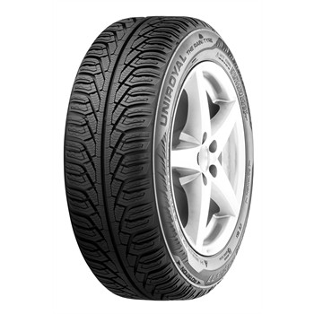 Opona Zimowa UNIROYAL MS PLUS 77 195/65R15 91T